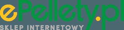 ePellety.pl | Sklep internetowy