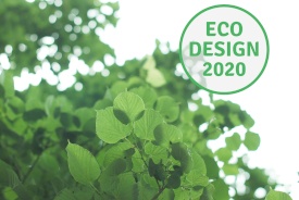 Program Ecodesign 2020